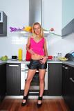Megan Promesita - Upskirts And Panties 1t648htkw2o.jpg