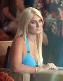 HQ celebrity pictures Brooke Hogan