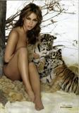 Claudia Lizaldi mexican actress Foto 32 (Клаудиа Лизалди мексиканская актриса Фото 32)
