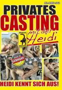 th 280012320 tduid300079 DieLneburgerHeidi4 123 673lo Die Luneburger Heidi # 4