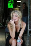 Marisa Miller (28Mb x 23 pics) Foto 527 (������ ������ (28Mb X 23 ����) ���� 527)
