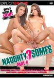 naughty_3_somes_6_front_cover.jpg