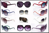 dVb eyewear / Victoria Beckham eyewear - Page 3 Th_74335_dvb_sunglasses_122_694lo