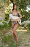 Lucia Dvorska Sports Illustrated Foto 10 (Люсия Дворска  Фото 10)