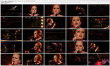 Adele - Someone Like You - The BRIT Awards 2011 - 15th Feb 11