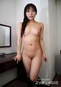 H4610 : Asuka Takeda