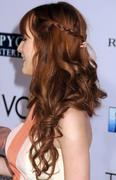 http://img168.imagevenue.com/loc734/th_177865814_BellaThorne_TheVow_HollywoodPremiere_29_122_734lo.jpg
