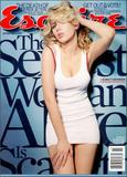 Esquire Magazine (2006)