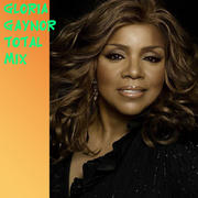 Gloria Gaynor - Total Mix Th_166772797_GloriaGaynor_TotalMixBook01Front_122_766lo