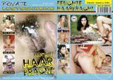 private_lustschweine_feuchte_haarpracht_front_cover.jpg