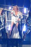 Бритни Спирс, фото 15208. Britney Spears ASS, performing in Philadelphia on Femme Fatale Tour - 30/7/11, foto 15208