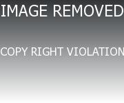 Porn-Picture-g04tfu4pa5.jpg
