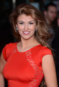 http://img168.imagevenue.com/loc794/th_376445976_AmyWillerton_olympus_has_fallen_uk_prem_006_122_794lo.jpg
