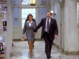 Raquel Welch ~ Spin City (Season 2 Episode 2) Videos & Captures