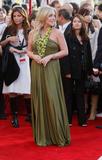 Jane Krakowski - 10th Annual ACE Awards 10/30/06 Foto 9 (����� ��������� - 10 ������� ������� ACE 10/30/06 ���� 9)