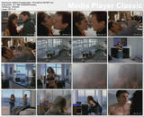 Melina Kanakaredes, Paula Cale, Victoria Principal - Providence Seasons 1 - 3 [GER]