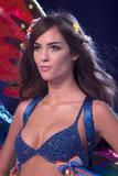 th_20057_Victoria_Secret_Celebrity_City_2007_FS_3231_123_815lo.jpg