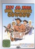 carry_on_der_dreiste_cowboy_front_cover.jpg
