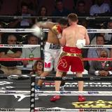 boxing.2017.06.17.luis.arias.vs.arif.magomedov.ppv.1080p.hdtv.x264_plutonium_snapshot.jpg