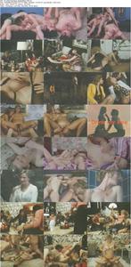 Teenage Bestsellers 248 [1980, Peeing, Golden rain, Pissing, Teens, Vintage, Classic, VHSRip]
