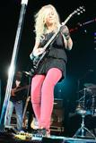 th_37996_Celebutopia-Aly_and_AJ_Michalka_perform_at_the_Sound_Advice_Amphitheater_in_West_Palm_Beach-16_122_860lo.jpg