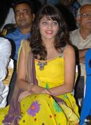 Actress Sneha Ullal Hot Photos hot images