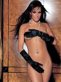 Sophie Anderton Loaded - September 2004 (9-2004) United Kingdom Foto 160 (���� �������� ��������� - �������� 2004 (9-2004) ����������� ����������� ���� 160)