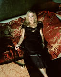 Gillian Anderson From her new movie: Foto 190 (Джилиан Андерсон От ее нового фильма: Фото 190)
