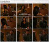 "KELLITA SMITH ""Bernie Mac Show: That Old Mac Magic"" - *ebony loveliness*"