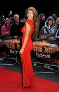 http://img168.imagevenue.com/loc931/th_376305762_AmyWillerton_olympus_has_fallen_uk_prem_045_122_931lo.jpg