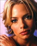 Jaime Pressly sorry for any double post or pb pics. Tried to filer all that out D Foto 408 (Джэйми Прессли Извините за временные должности или двойной Pb фотографии.  Фото 408)