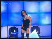 Alizee - I'm Fed Up - Top Of The Pops RTL