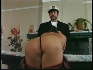 dweller porn Bottom