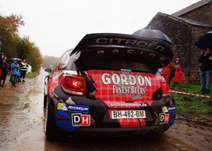 [EVENEMENT] Belgique - Rallye du Condroz  Th_495146619_DSCN028_122_966lo