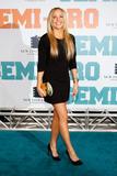 Amanda Bynes HQ, lots of leg...just the way God intended. Foto 164 (Аманда Байнс HQ, много ног ... именно так, как Бог предназначил. Фото 164)
