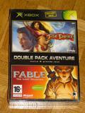 Liste des jeux Xbox PAL ( 779 jeux ) Th_69142_DSC02306_122_966lo