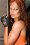 Christy Hemme TNA Knockout Foto 170 (������ �����  ���� 170)