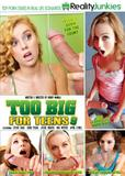 too_big_for_teens_9_front_cover.jpg