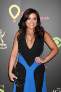 Rachael Ray @ 38th Annual Daytime Emmy Awards 6/19/11 - Arrival HQs