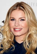 Elisha Cuthbert - Paley Center's Evening With Happy Endings in Beverly Hills 10/16/12