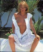 Swimsuit Erica Creer Nude Pics